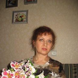 Виктория, 59 лет, Полтава