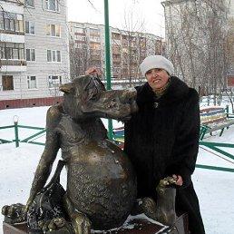 Светлана, 55 лет, Барнаул