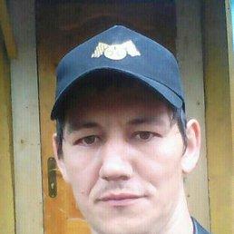 Вадим, Бугуруслан, 37 лет