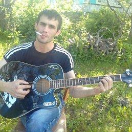 Андрей, 32 года, Валдай-3