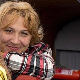 Татьяна, 49 лет, Рассказово