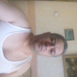 Рома, 40 лет, Гжель