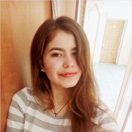 Анастасия, 21 год, Новороссийск