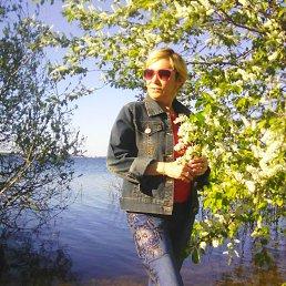 Ирина, 52 года, Снежинск