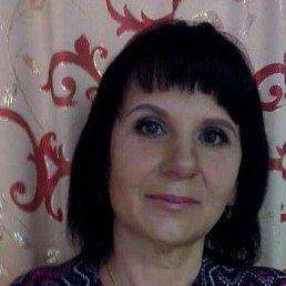 OL, 53 года, Миргород