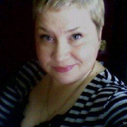 Елена, 58 лет, Долгопрудный