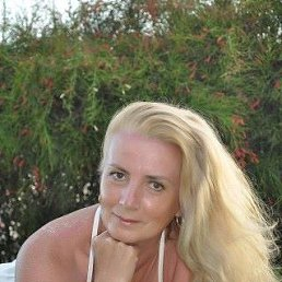 Ольга, 60 лет, Москва - фото 5
