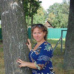 Катя, 37 лет, Мена