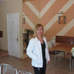 Светлана, 54 года, Бурынь