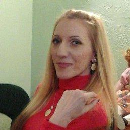 Руслана, 36 лет, Глухов