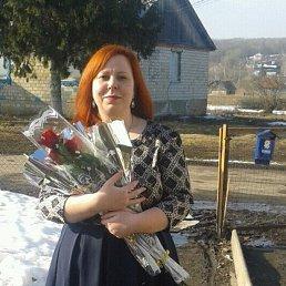 Любовь, 28 лет, Глазуновка