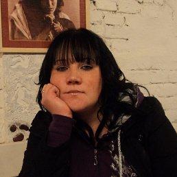 Юлия, Тула, 38 лет