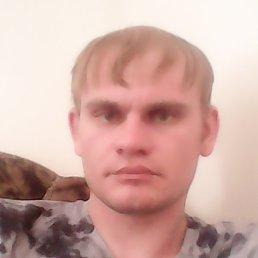 David, 31 год, Иркутск