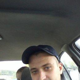дмитрий, 33 года, Дергачи