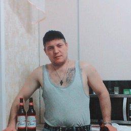 Константин, 30 лет, Шилово