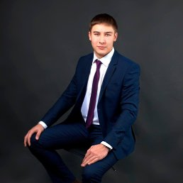 Alexander, 24 года, Балашов