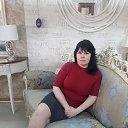 Фото Larisa, Винница, 51 год - добавлено 20 июля 2017