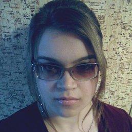 Евгения, 28 лет, Королев