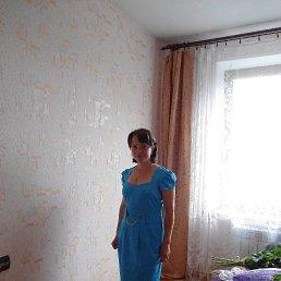 Татьяна, 40 лет, Лобня