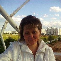 надежда, , Ульяновск