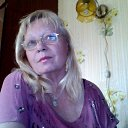 Фото Людмила, Кривой Рог, 61 год - добавлено 16 мая 2017