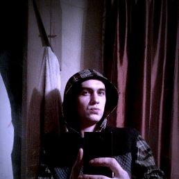 Аркадий, Моршанск, 27 лет