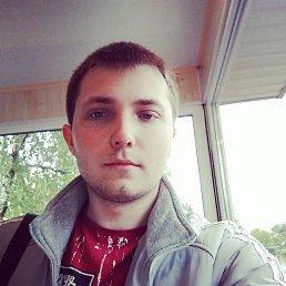 Максим, 25 лет, Изюм