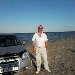 игорь, 52 года, Красноармейск