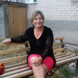 ЛЮБОВЬ, 49 лет, Еманжелинск