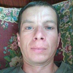 Виталий, 40 лет, Шпола