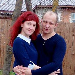 Александр, 29 лет, Коломна-1