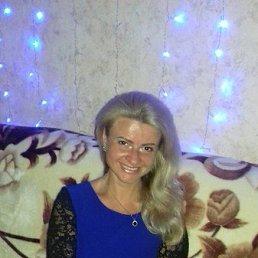 Екатерина, 41 год, Дубна