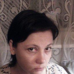 Наталья, , Тверь