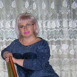 снежанна, 44 года, Николаев