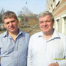 Игорь, 59 лет, Мценск