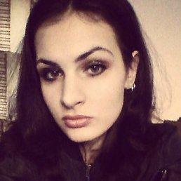 Татьяна, 24 года, Щучинск