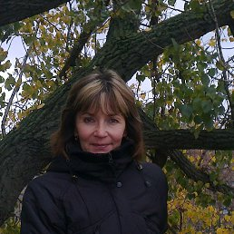 Ирина, 52 года, Изюм
