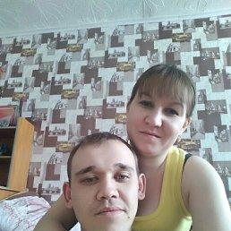 Алексей, 30 лет, Сибай