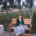 Фото Natali, Донской, 53 года - добавлено 23 мая 2017 в альбом «Мои фотографии»