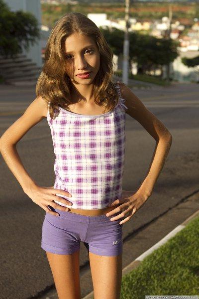 Little dark teen girl gap, xxx lick her big clit