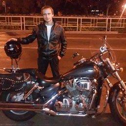 Георгий, 28 лет, Краснодар