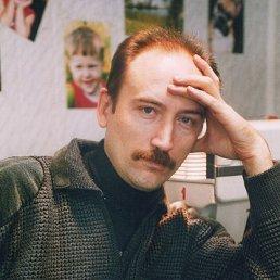 Николай, 54 года, Изюм