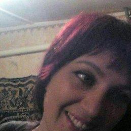 Юлианночка, 36 лет, Гребенки