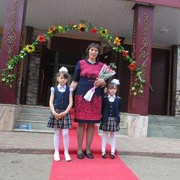 Ирина, 52 года, Шемурша