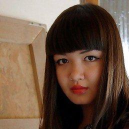 Алла, 26 лет, Марьинка