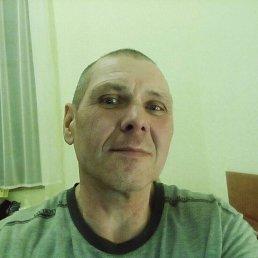 Pavel, 57 лет, Бершадь
