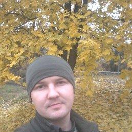 vovasha, 32 года, Корсунь-Шевченковский