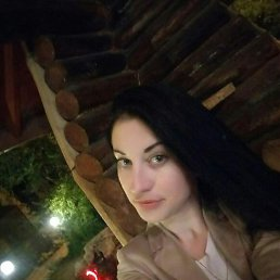 Мария, 30 лет, Камышин