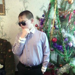 Никита, 20 лет, Азов