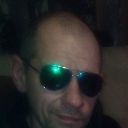 Валерий, 51 год, Дебальцево